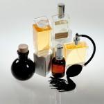 Yogesh-Parfum-16