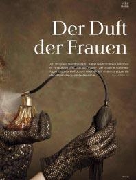 duftDerFrauen_start