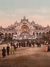 exposition-universelle-1900-thumb-436x318_thm