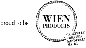 yogesh_wien_products2